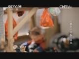 《探索发现》 20140723 手艺第四季——黏土动画