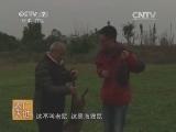 [农广天地]海狸鼠养殖技术(20140820)