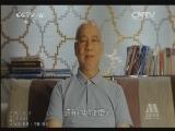 [第十二届中国长春电影节]最佳青年导演处女作奖:陈思诚《北京爱情故事》