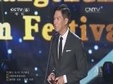 [第十二届中国长春电影节]最佳女主角奖:巩俐《归来》