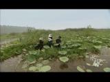 科教频道活动视频 大型文献纪录片《水脉》第七集《激浊扬清》