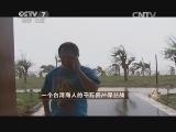 洪宜展石斑鱼致富经,一个台湾商人的千万资产保卫战