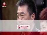 《非常静距离》 20141109 铁汉柔情 董勇