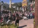 《环球驿站》 20141207 街头魔术