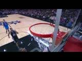 [NBA]威少战马刺34+11实录 KD缺阵他扛起大旗