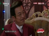[影视同期声]《锋刃》谍战戏出彩 袁泉 潘之琳变身美女特工
