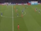 [欧冠]1/8决赛:切尔西VS巴黎圣日耳曼 加时赛