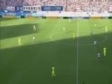 [西甲]第37轮:马德里竞技VS巴塞罗那 下半场