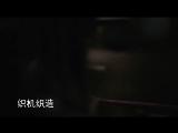 [手艺]第五季第十三集《丝织宋锦》介绍