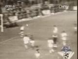 [天下足球]梅克斯倒钩领衔AC米兰欧冠十大进球