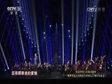 [胜利之歌-纪念中国人民抗战胜利70周年音乐会]歌曲《松花江上》 演唱:王宏伟