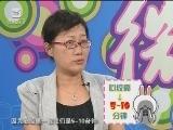 【微健康】第32期 季节交替小心冠心病! 00:07:14