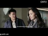 《我是证人》曝线索版预告 杨幂鹿晗遭神秘人追杀 00:01:05