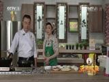 《天天饮食》 20150929 豉香土豆排骨