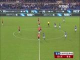 [国际足球]欧预赛:意大利2-1挪威 比赛集锦