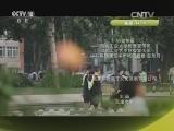 [探索发现]大学之道 第二集 西北传承 中国的大学精神与民族精神融为一体