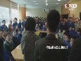电视剧《温州两家人》朋友圈篇60秒片花