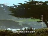 快3开奖走势图吉林_《人物》 20151127 百年巨匠 张大千(下)