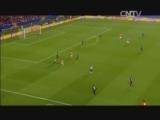[欧冠]C组第6轮:本菲卡VS马德里竞技 上半场
