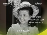 快3开奖走势图吉林_《人物》 20151211 为时代而歌 茅善玉