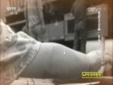 """《生活早参考》 20151231 """"爱拼才会赢""""系列节目 向天再借五百年的女人"""