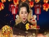 [中国谜语大会]宣传片30秒
