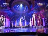 """[""""三八""""妇女节特别节目]歌曲《女人花》 演唱:王子鸣"""