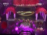 """[""""三八""""妇女节特别节目]舞蹈《梦境之旅》 表演:北京舞蹈学院附中"""