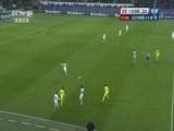 [欧冠]1/8决赛次回合:沃尔夫斯堡VS根特 下半场