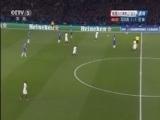 [欧冠]1/8决赛次回合:切尔西VS巴黎 下半场