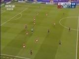 [欧冠]1/4决赛次回合:本菲卡VS拜仁 下半场