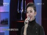 [艺术人生]歌曲《中华好家风》 演唱:战扬 刘和刚