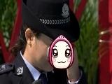 乡约广西横州镇 给女警长说媒 4月30日