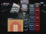 [����NBA]������5��1�գ�����VS��� �����
