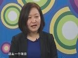 【微健康】第48期 突发心梗的急救误区 00:06:41