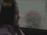 【影视聚焦】朴实而无华的父爱——马少骅《搭错车》