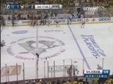 [NHL]东部决赛第七场:坦帕湾闪电VS匹兹堡企鹅 第三节
