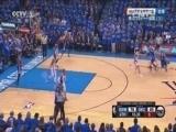 [����NBA]������5��29�գ���ʿVS���� ���Ľ�