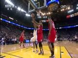 [NBA最前线]库里职业生涯50佳球