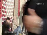 小人物的大电影(下集) 00:24:53