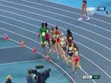 [奥运会]女子800米决赛