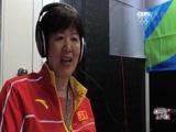 全景奥运:再见里约  东京再见