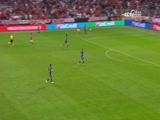 [欧冠]D组第1轮:拜仁慕尼黑VS罗斯托夫 下半场