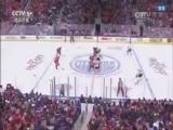 [NHL]常规赛:卡尔加里火焰VS埃德蒙顿油人 第1节