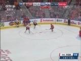 [NHL]常规赛:卡尔加里火焰VS埃德蒙顿油人 第3节