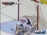 [NHL]常规赛:华盛顿首都人VS匹兹堡企鹅 点球