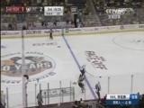 [NHL]常规赛:华盛顿首都人VS匹兹堡企鹅 第三节