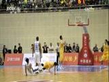 [篮球公园]CBA前站:老马带领北京队继续前进