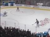 [NHL]常规赛:温哥华加人VS洛杉矶国王 点球战