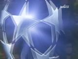 [欧冠]A组第4轮:巴塞尔VS巴黎圣日耳曼 上半场